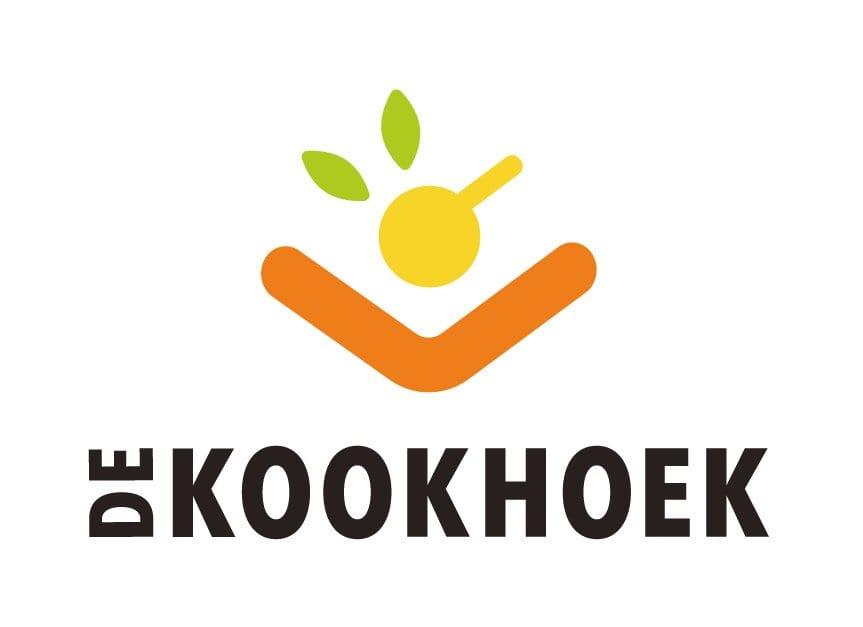 De Kookhoek 1