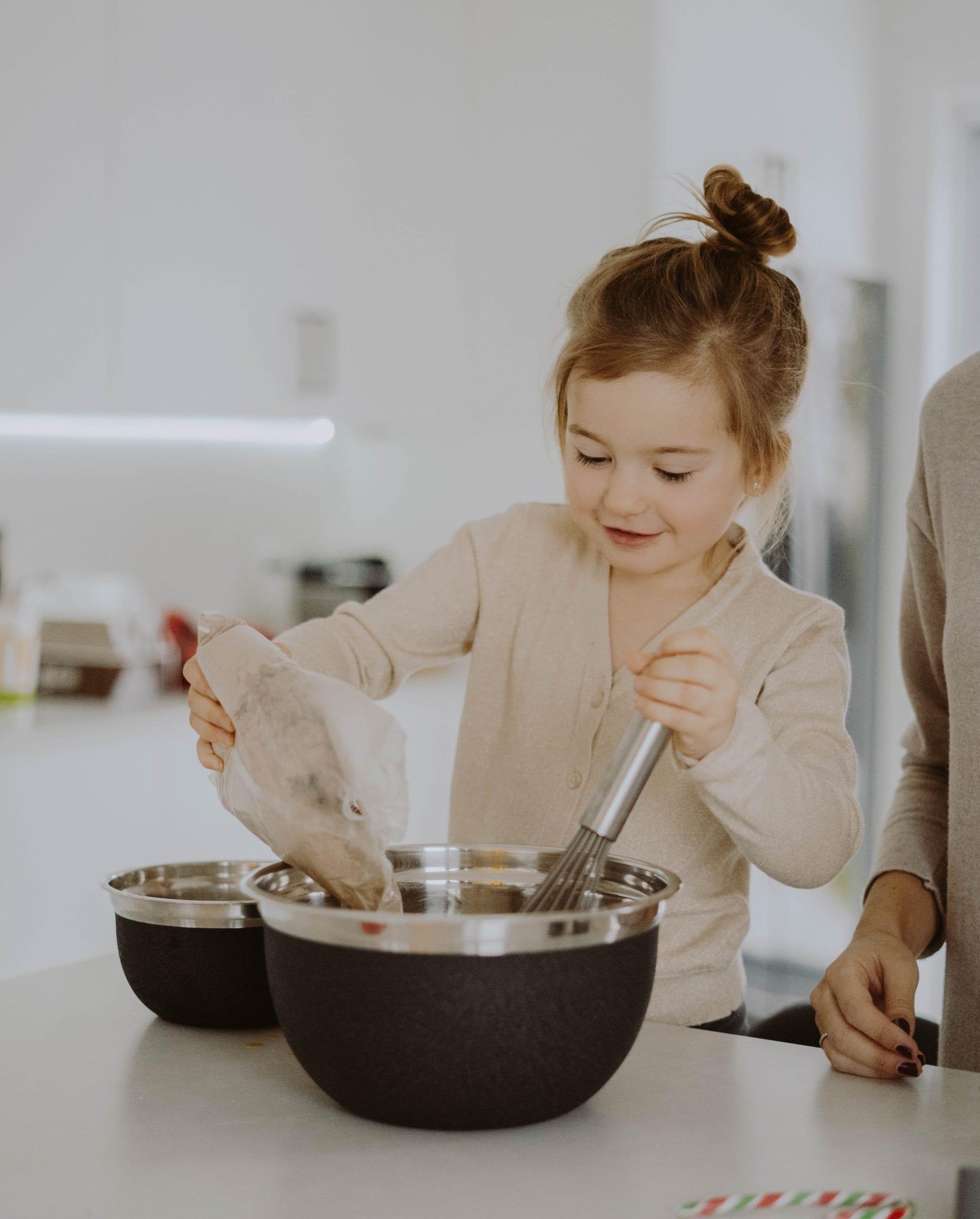 Bewust eten en koken: dit zijn 5 goede voornemens voor 2021 3