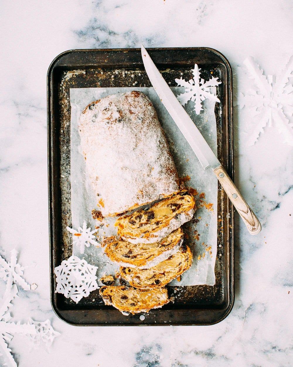 4 lekkere recepten voor het kerstontbijt 2