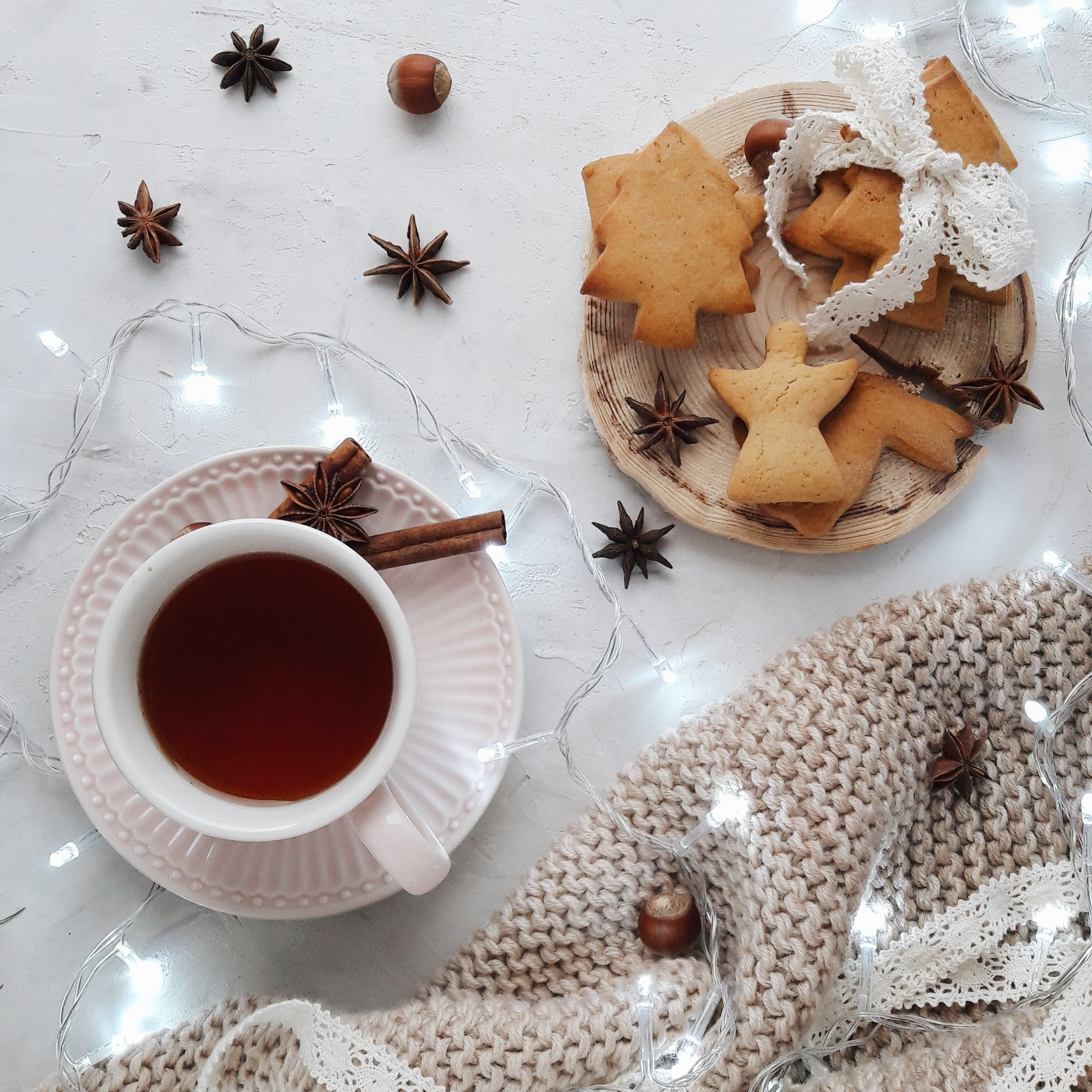 4 lekkere recepten voor het kerstontbijt 3